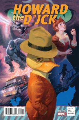 howard-the-duck-vol-4-6-var-2