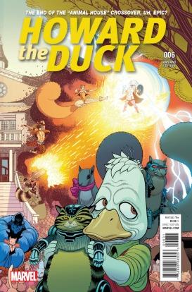howard-the-duck-vol-4-6-var