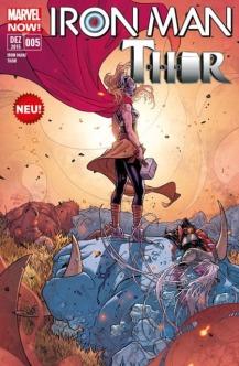 iron-man-thor-5
