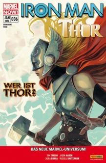 iron-man-thor-6