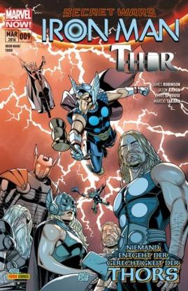 iron-man-thor-9
