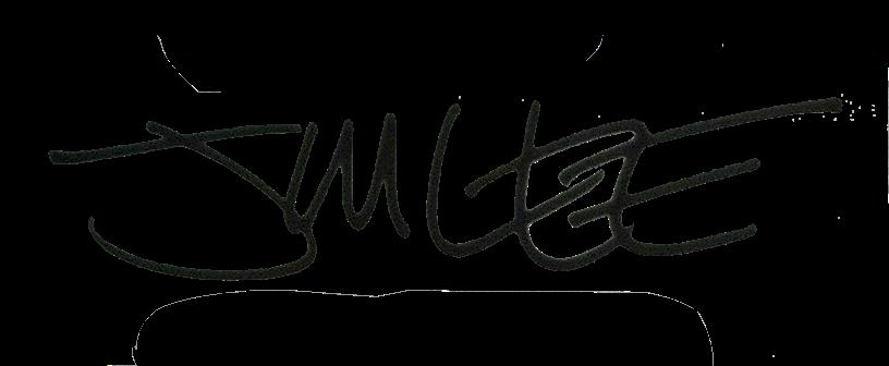jim-lee-signature