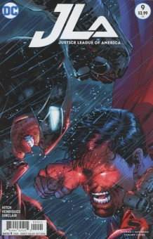 justice-league-of-america-vol-4-9