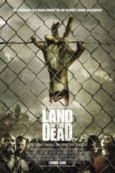 land-of-the-dead-2005-795-x-1200