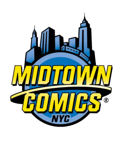 Midtown-Comics-Logo-Hi-Res_full.png