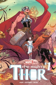 mighty-thor-2016-1