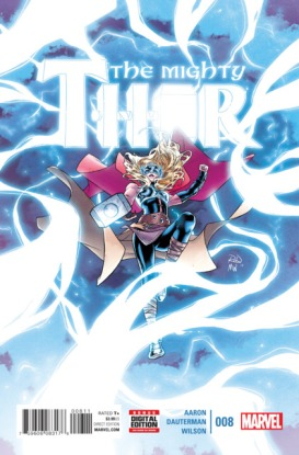 mighty-thor-2016-8