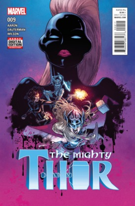 mighty-thor-2016-9