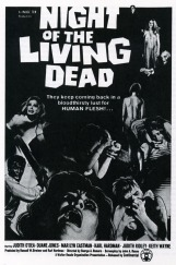 night-of-the-living-dead-1968-795-x-1200