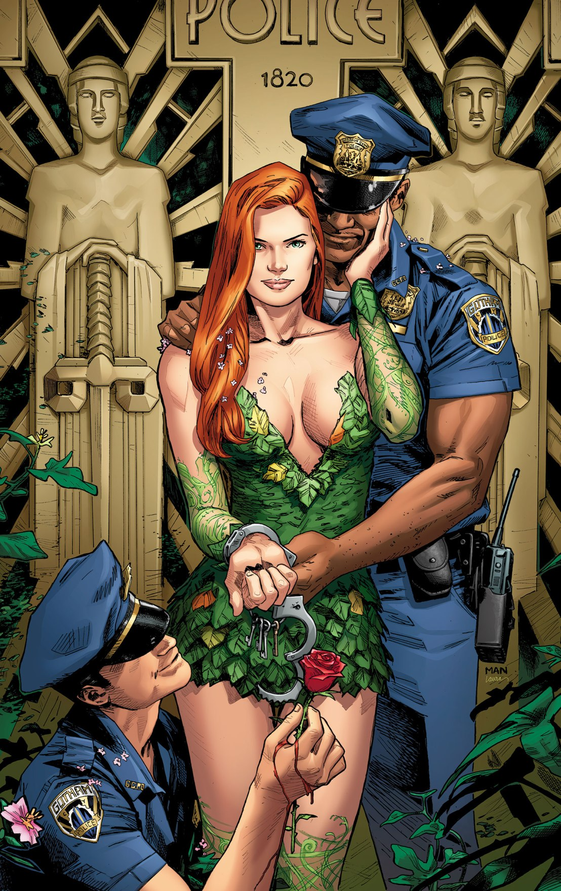 poison-ivy-cycle-of-life-and-death-2-cover-by-clay-mann-laura-martin