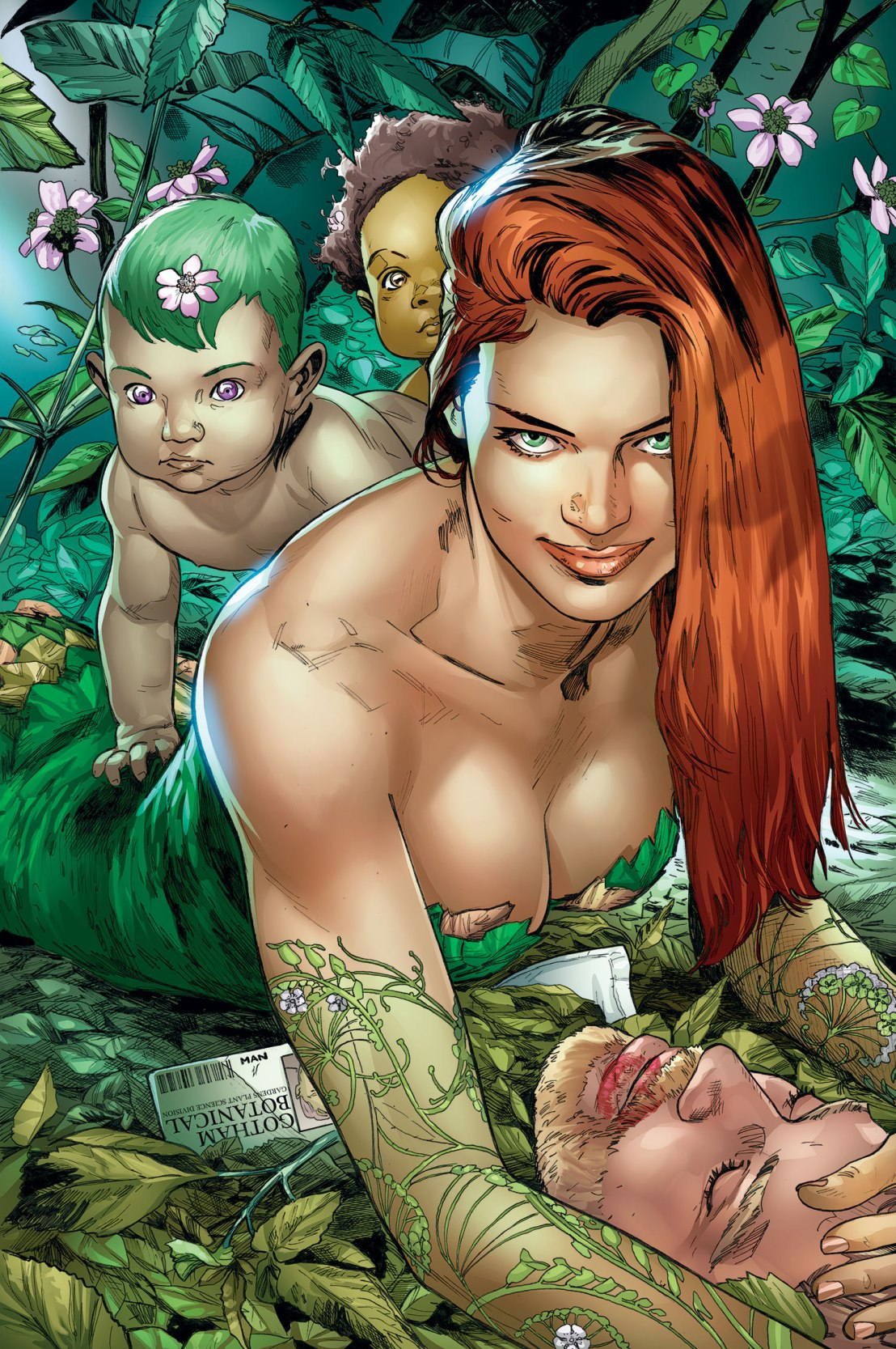 poison-ivy-cycle-of-life-and-death-3-cover-by-clay-mann-stephen-segovia