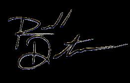 Russell Dauterman Signature.png