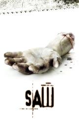 saw-2004-1000-x-1426