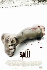 saw-2004-1200-x-1776