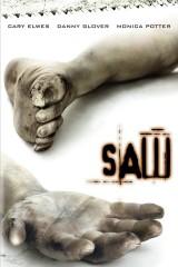 saw-2004-800-x-1200