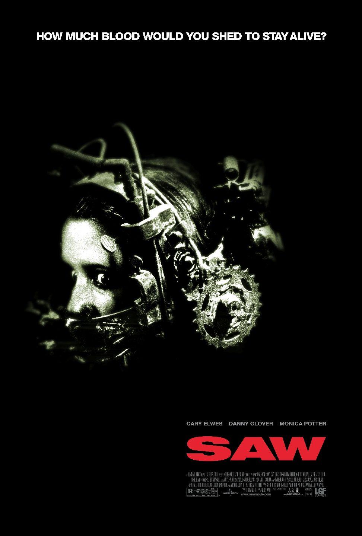 Saw (2004) [972 × 1440].jpg