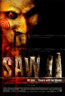 saw-ii-2005-510-x-755