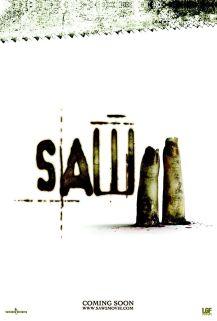saw-ii-2005-972-x-1440