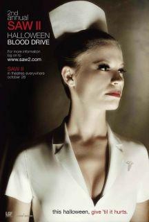 saw-ii-blood-drive-2005-509-x-755