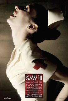 saw-iii-blood-drive-2006-510-x-7551