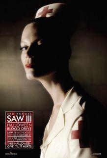 saw-iii-blood-drive-2006-510-x-7552