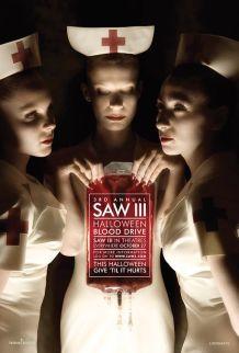 saw-iii-blood-drive-2006-510-x-7553