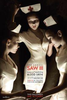 saw-iii-blood-drive-2006-510-x-7554
