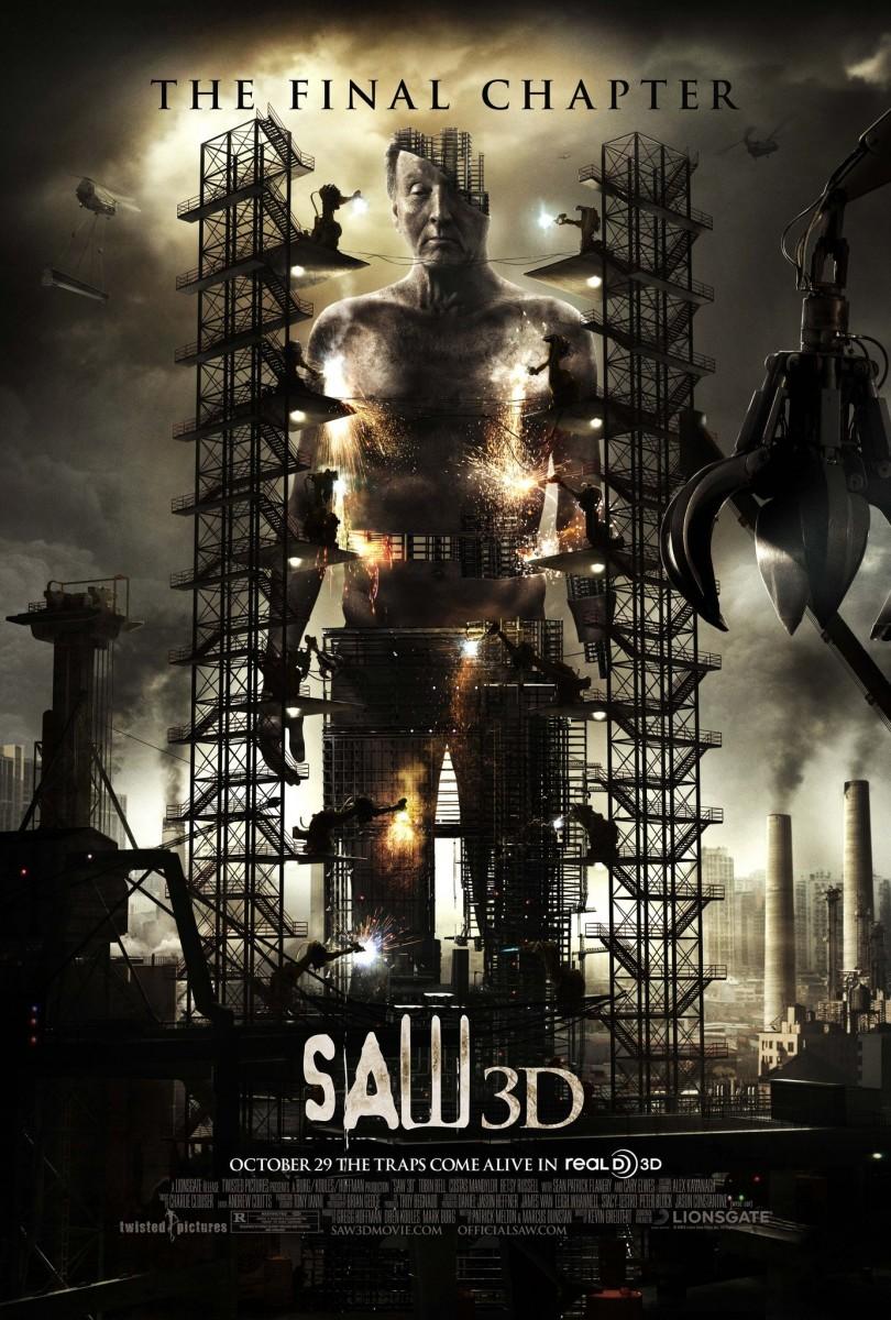 Saw VII (2010) [810 x 1200] A.jpg