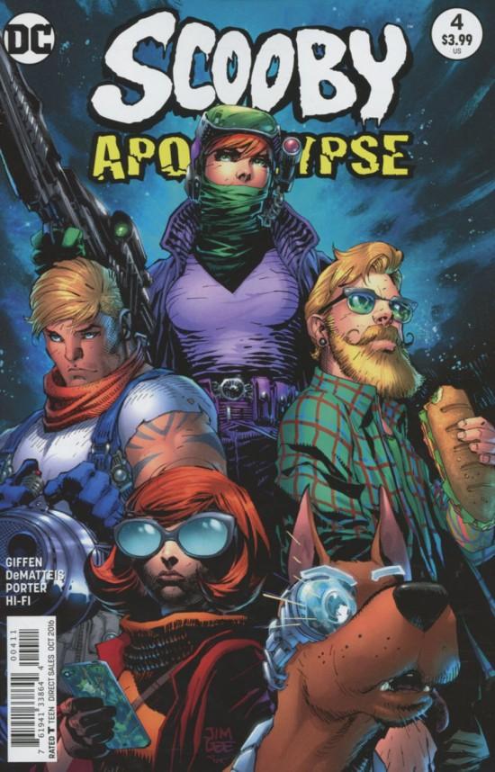 scooby-apocalypse-4