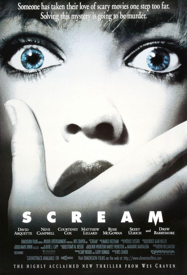scream-1996-1023-x-1500