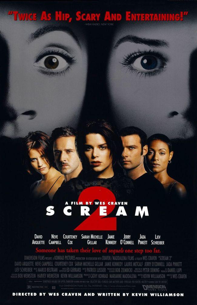 scream-2-1997-970-x-1500