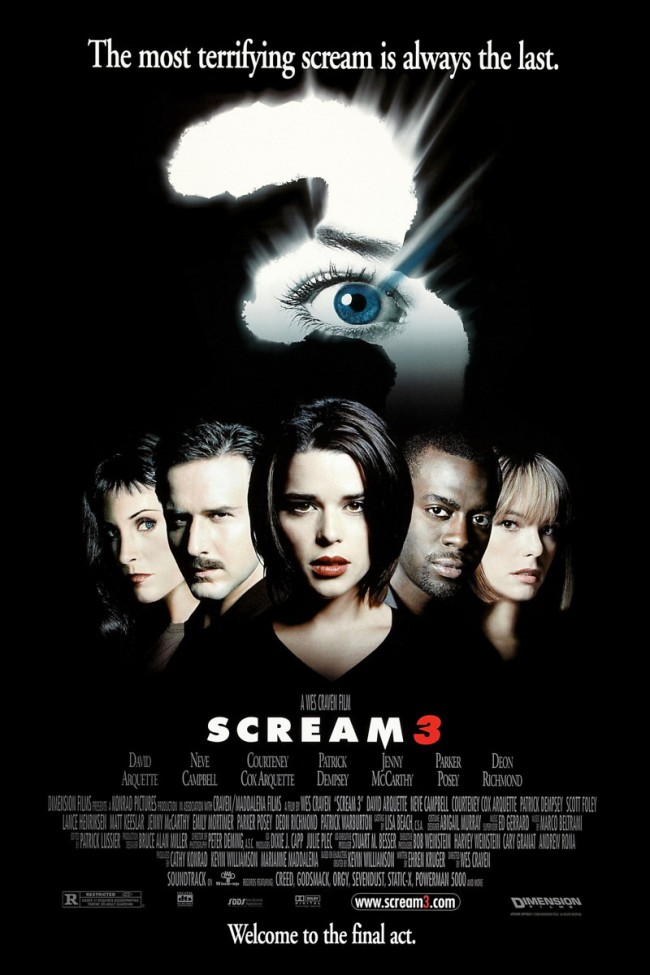 scream-3-2000-800-x-1200