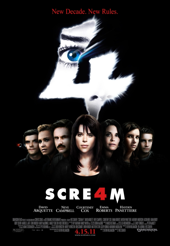 scream-4-2011-1557-x-2250