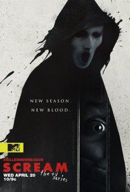 scream-season-2-poster-3