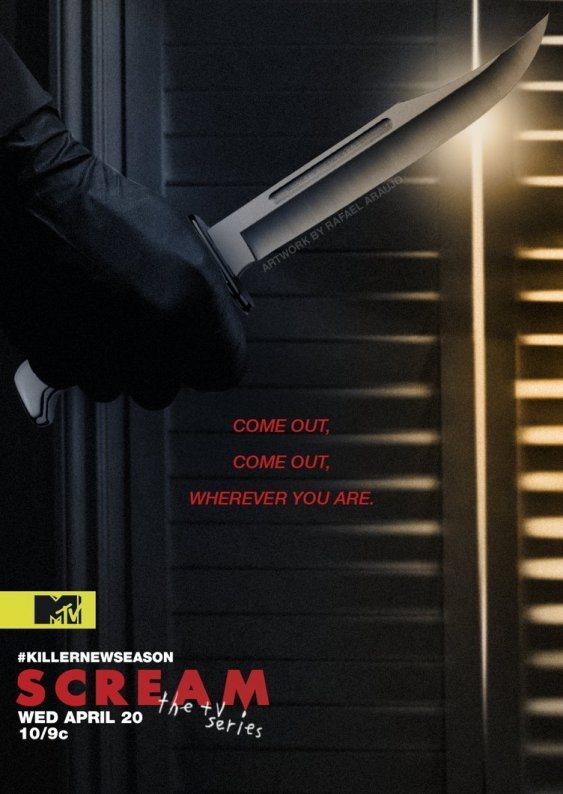 scream-season-2-poster