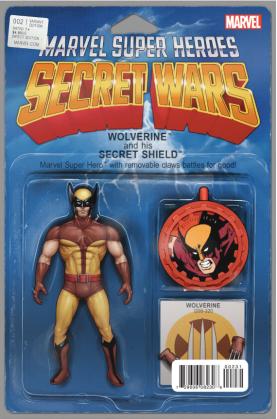 secret-wars-2-action-figure-variant