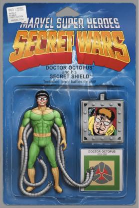secret-wars-3-action-figure-variant