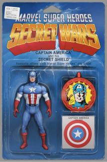 secret-wars-4-action-figure-variant