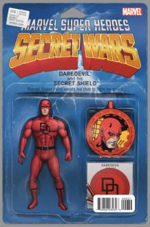 secret-wars-6-action-figure-variant