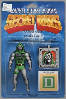 secret-wars-8-action-figure-variant