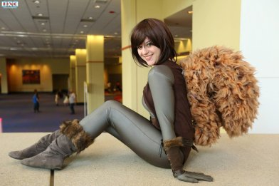 squirrel-girl-cosplay-1