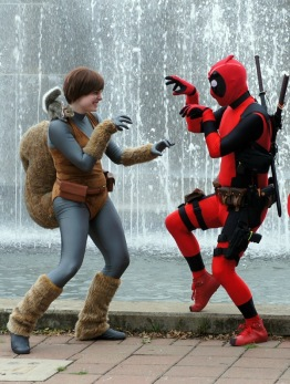 squirrel-girl-cosplay-12