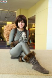 squirrel-girl-cosplay-3