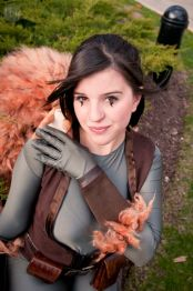 squirrel-girl-cosplay-5