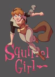 squirrel-girl-fan-art-1