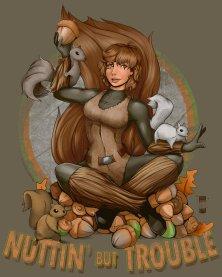 squirrel-girl-fan-art-12