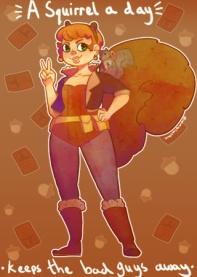 squirrel-girl-fan-art-15