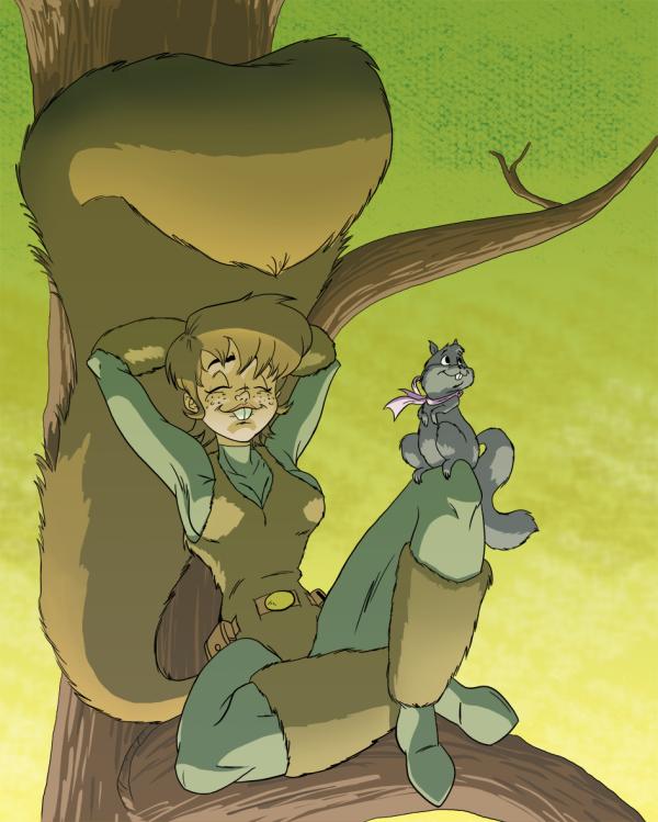 squirrel-girl-fan-art-16