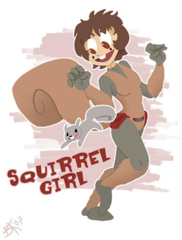 squirrel-girl-fan-art-7
