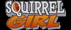 squirrel-girl-logo